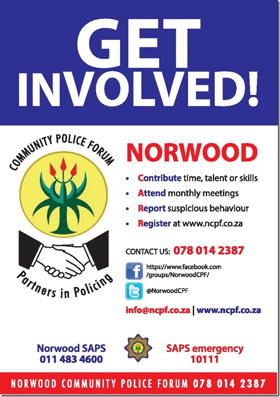 Norwood CPF - flyer-page-001